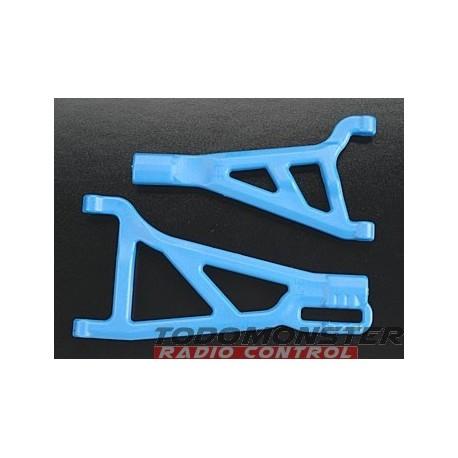 RPM Blue Revo Front Left A-Arms