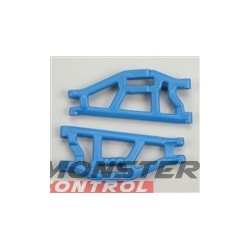 RPM Rear A-Arms Blue Jato (2)