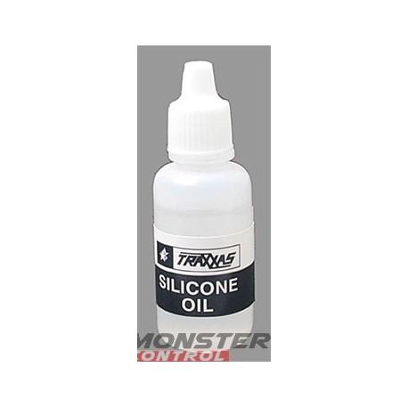 Traxxas Silicone Damper Oil