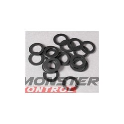 Traxxas Teflon Fiber Washers 5 X 8MM (20)