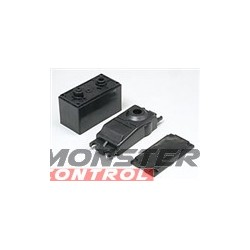 Traxxas Case For 2055 Servo