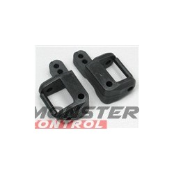 Traxxas Caster Blocks Race Series 30 Degree