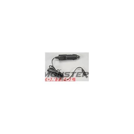 Traxxas DC Power Adapter For 3030 Revo
