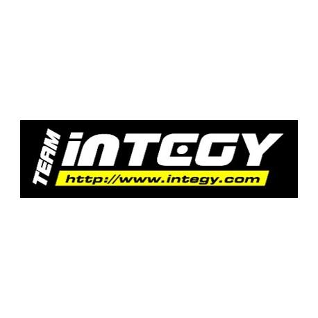 Integy